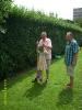 90 Jahre Kleingartenverein Koeln Weidenpesch_5